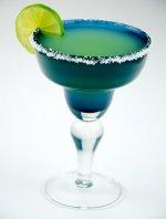 szklanki do drinków