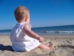 Zaplanuj wakacje z dzieckiem!
