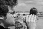 picie zdrowej wody