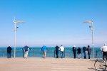 wakacje nad Bałtykiem