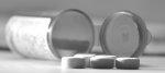 opakowanie tabletek