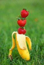idealna dieta owocowa dla każdego