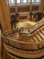 ekskluzywny hotel w Zabrzu