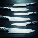 Jaki nóż do kuchni wybrać?